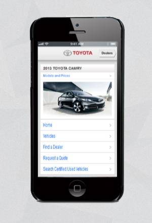 Мобильная версия сайта или адаптивный дизайн