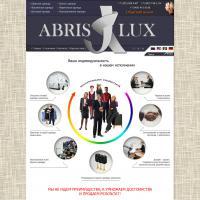 abris-lux.ru