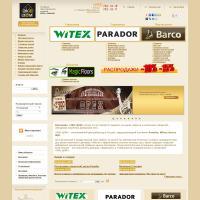 witex-rus.ru